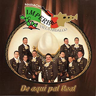 Best tres regalos mariachi Reviews