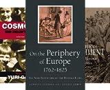 Image of NIU Series in Slavic, East European, and Eurasian Studies (21 Book Series)