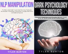 Manipulation Techniques (2 Book Series)