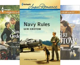 Whidbey Island (5 Book Series)