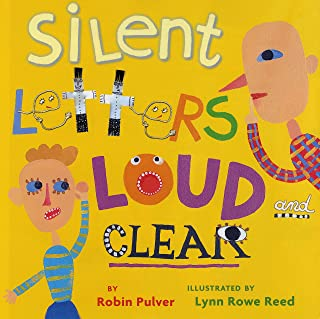 Best silent letters loud and clear Reviews