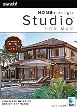 Punch! Home Design Studio for Mac v19 [Download]