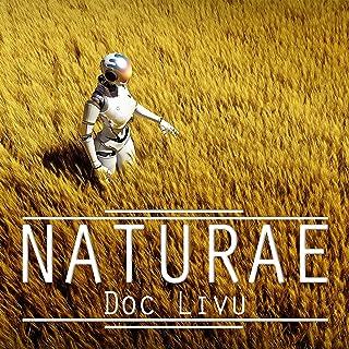 Naturae