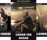 Futa Apocalypse (5 Book Series)