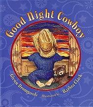 Good Night Cowboy