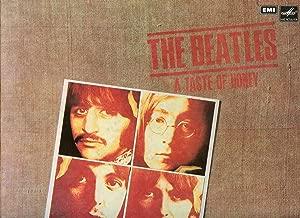 Best the beatles a taste of honey vinyl Reviews