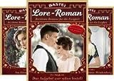 Lore-Roman (101-114) (Reihe in 14 Bänden)