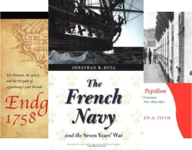 France Overseas: Studies in Empire and Decolonization (22 Book Series)