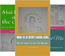 A Vietnamese Girl Named Mai. (18 Book Series)