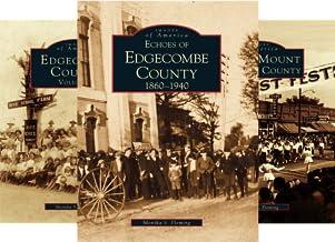 Images of America-NORTH CAROLINA (50 Book Series)