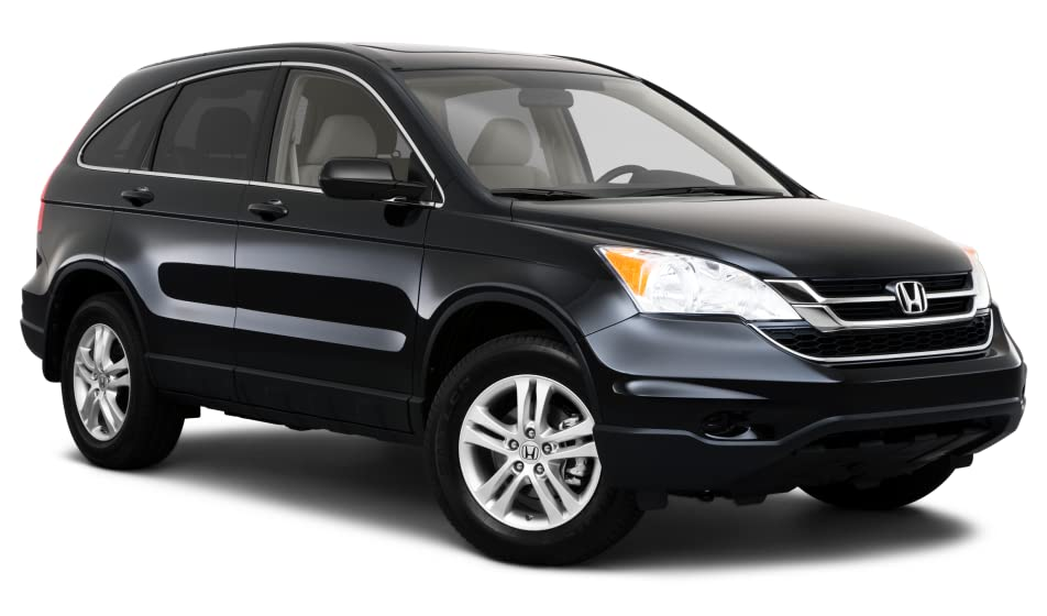 Amazon 60 Honda CRV Reviews Images And Specs Vehicles Impressive Honda Cr V Bolt Pattern