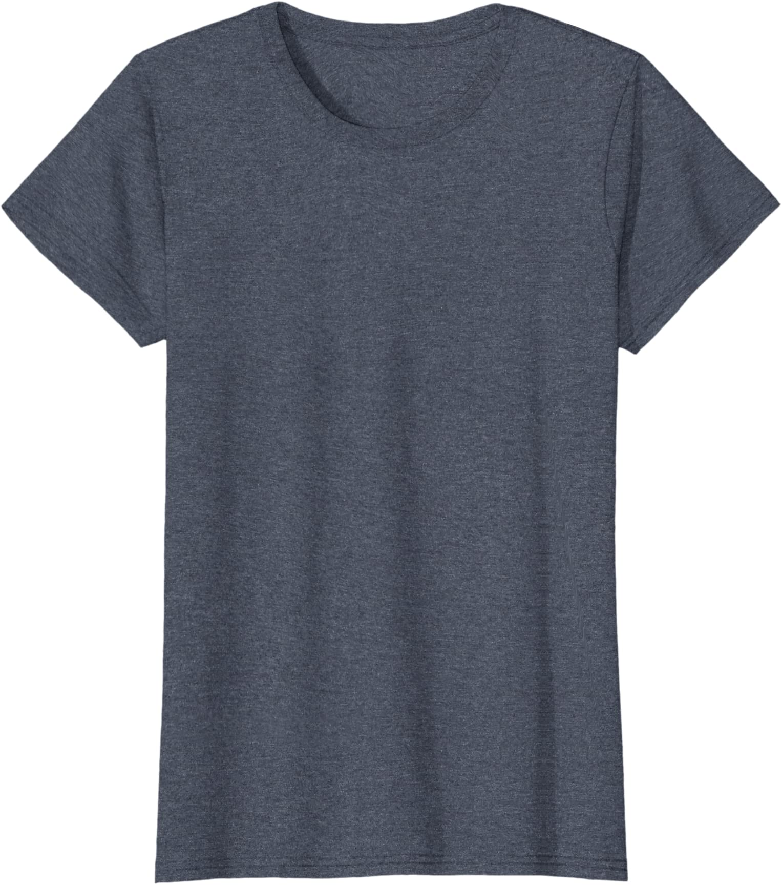 Girls T-Shirt Look Like I/'m Listening But I/'m Thinking About Chess Kids Boys