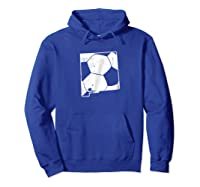 Soccer Gear New Mexico Soccer Shirts Hoodie Royal Blue
