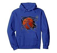 Basketball Vintage , , , Shirts Hoodie Royal Blue