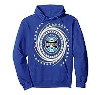 Gremio Fc Sd California Usa Shirts Hoodie Royal Blue
