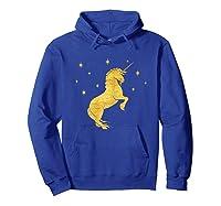Unicorn Tshirts Unicorn Shirts For I\\\'m Magical Hoodie Royal Blue