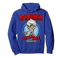 Achmed The Dead Terrorist Fresno, Ca Shirts Hoodie Royal Blue