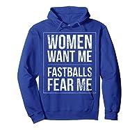 Baseball Player Power Home Run Fastball Hitter Love It Shirts Hoodie Royal Blue