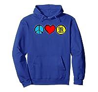 8645 Impeach Trump T Shirt Premium T Shirt Hoodie Royal Blue
