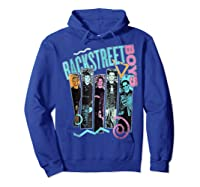 Still Love The 90s Backstreet Great Back Again Gifts Shirts Hoodie Royal Blue