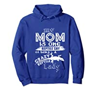 Gift For My Love T Shirt Don T Be Eye Candy Be Soul Food Pullover  Hoodie Royal Blue