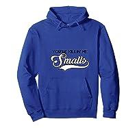 You're Killin' Me S Funny Baseball Parent Meme T-shirt Hoodie Royal Blue