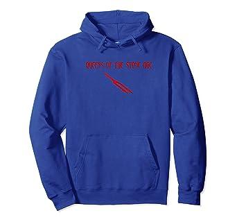 hoodie_royal