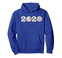 Funny T Shirts For Funny T Shirts For And  Hoodie Royal Blue