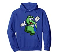 Funny T Shirts For Funny T Shirts For  Hoodie Royal Blue
