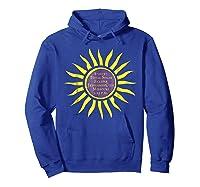 Jefferson City Mo Total Solar Eclipse Shirt Aug 21 Sun Tee Hoodie Royal Blue