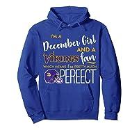 Funny Viking With A Giant Football Skol To Minnesota Shirts Hoodie Royal Blue