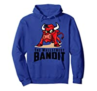 Funny T Shirts For Funny T Shirt For  Hoodie Royal Blue