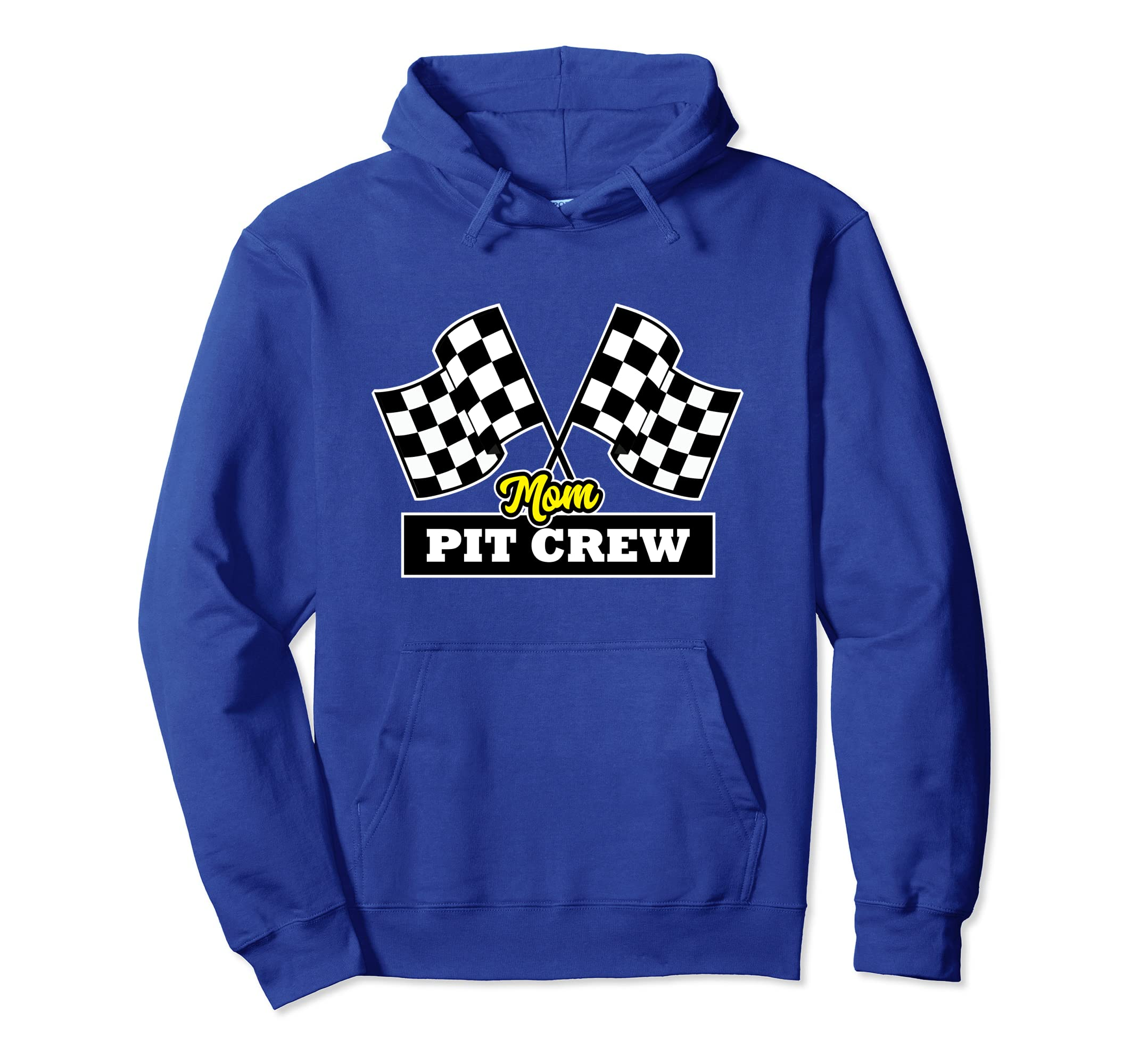 Pit Crew Shirts >> Pit Crew Shirts For Racing Party Mom Pit Hoodie Colonhue Colonhue Com