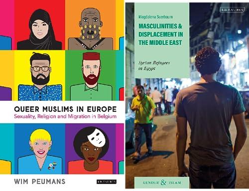 Gender and Islam (2 Book Series)
