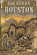 Sig Byrd's Houston