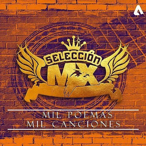 el corrido del taquero seleccion mx