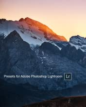 410+ Professional Adobe Lightroom 4, 5, 6, 7, CC and Classic Presets - Jumbo Collection - Lightroom Presets Bundle [Download]