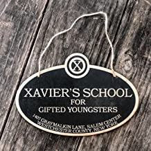 Best xavier school for gifted Reviews