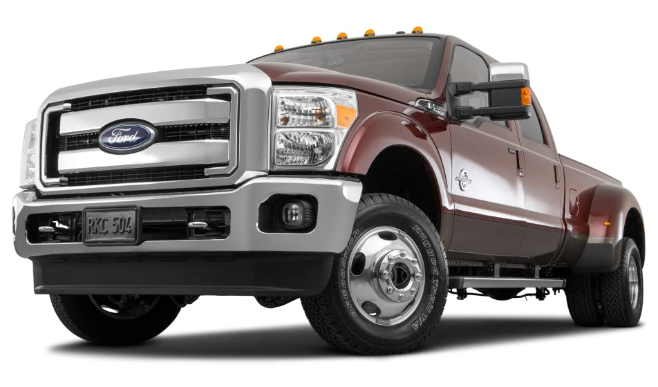 Amazon 2016 Ford F 350 Super Duty Reviews Images And Specs