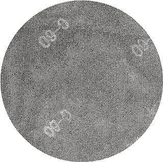 Oreck SS12060 Screen, Sanding 12