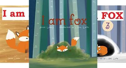 Funny Fox (5 Book Series)