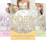 Bride Quartet (3 Book Series)