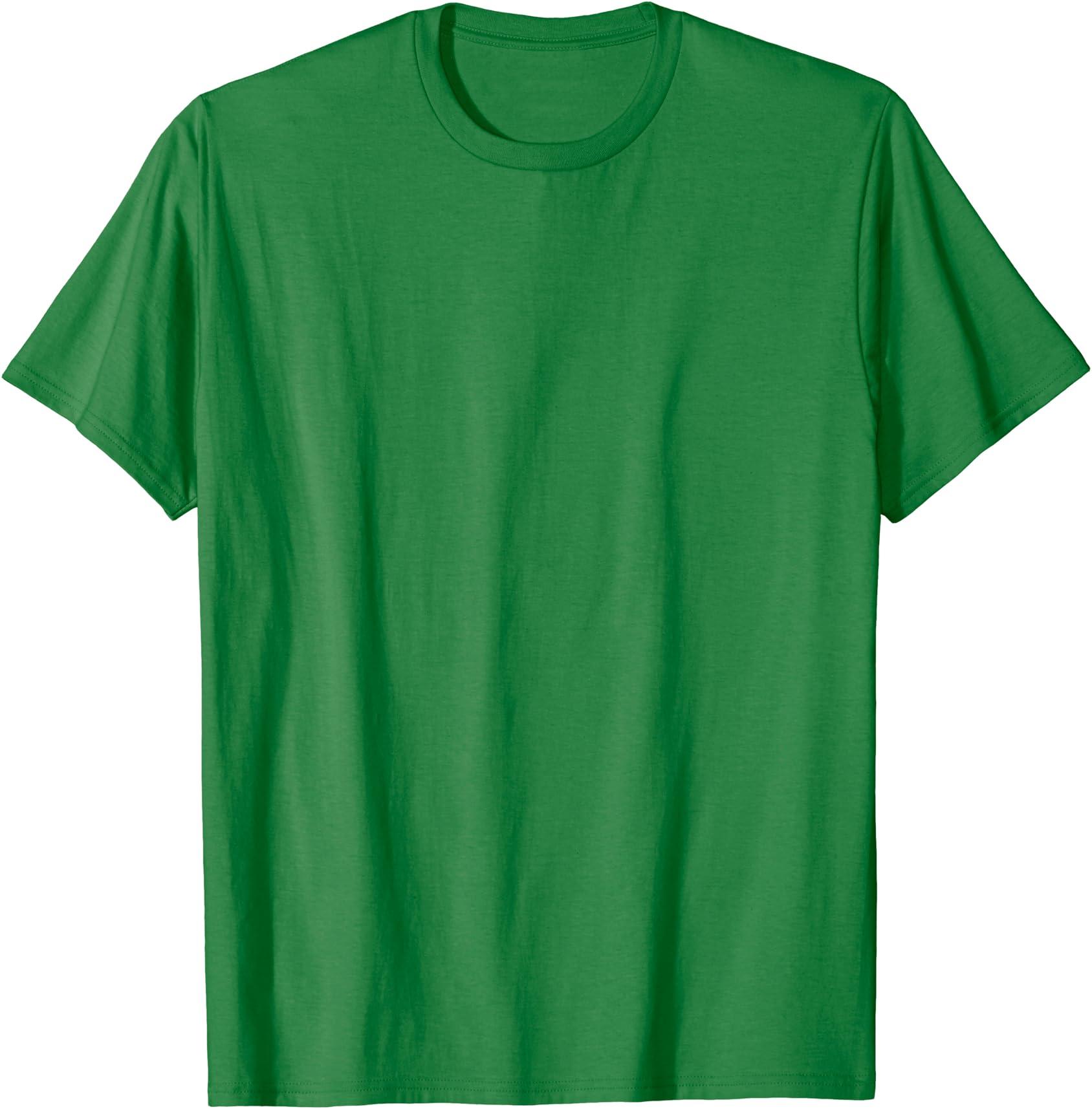 Sweatshirt Cool Apparel Shop Rub Me for Luck Im Irish