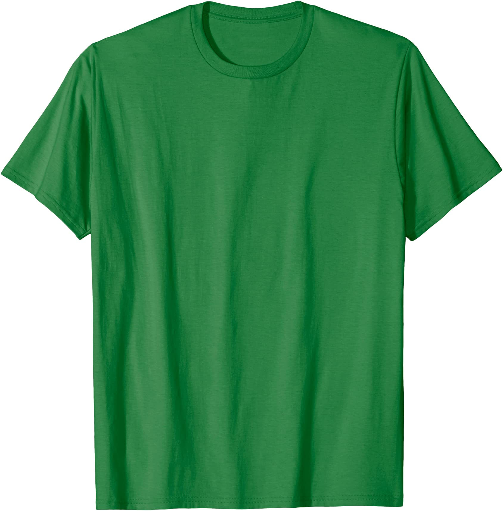 A Christmas Story You/'ll Shoot Ralphie Womens Green T-Shirt