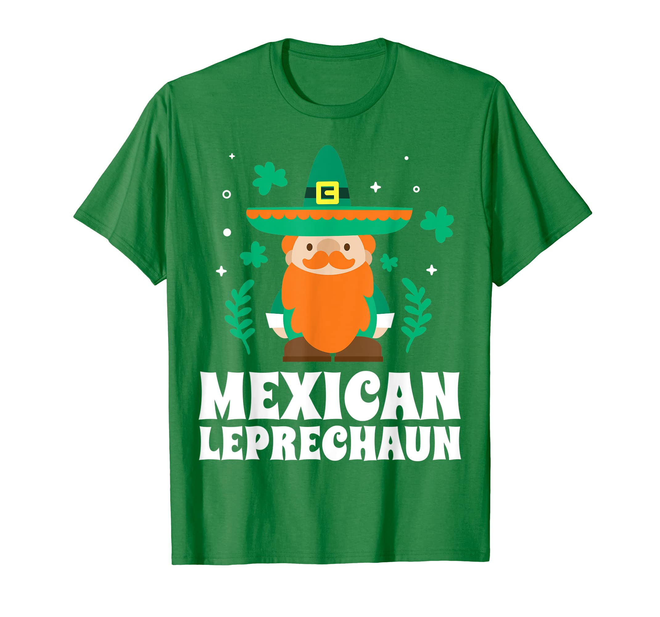 com Funny Leprechaun Clothing Mexican Drinking Shirt St Day Amazon Patricks facbcedff|A Tourist Guide To Williamsburg And Hampton Roads Sights