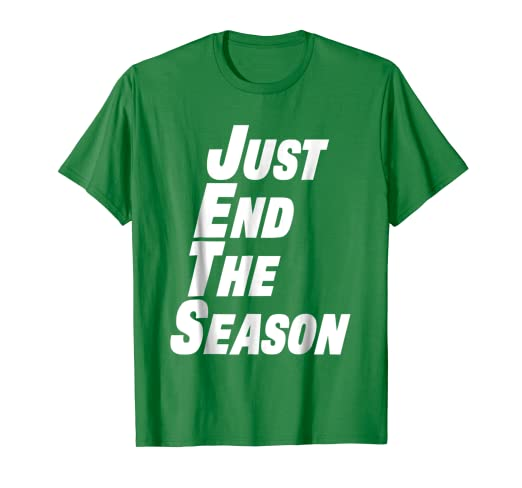 Image result for just end this season