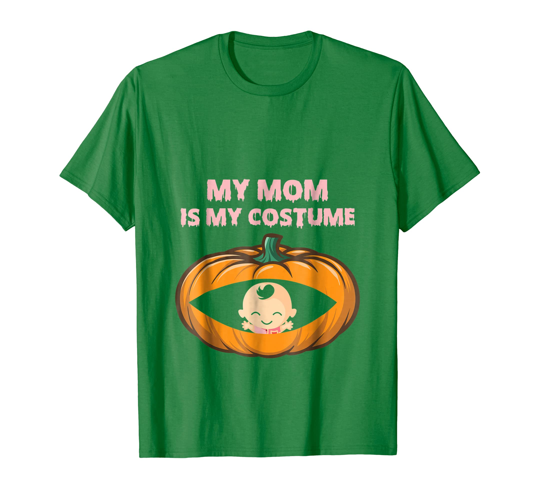 Halloween Shirt Ideas.Amazon Com Halloween Pregnancy Shirt Ideas Halloween