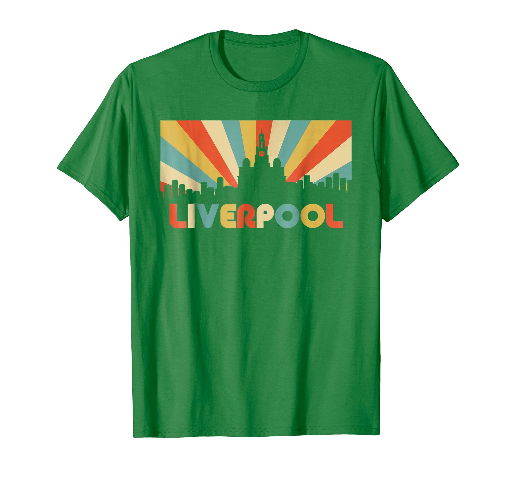 bfaef735 Cheap Retro England Shirts - DREAMWORKS