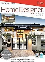 Home Designer Suite 2017 [PC] [Download]