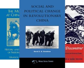 Asia/Pacific/Perspectives (40 Book Series)
